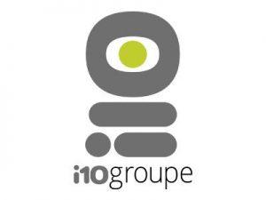 i10 Groupe