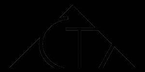 Cathocalypse