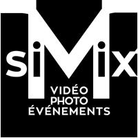 SiMiX C&E