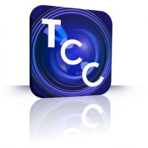Tout Champ Création (TCC)