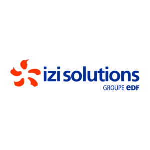 IZI SOLUTIONS by EDF